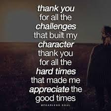 gratitude14