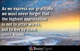 gratitude9
